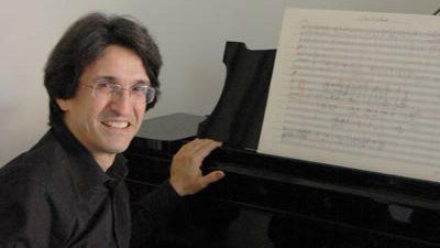 Piero Caraba
