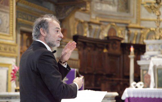 Luigi Ciuffa