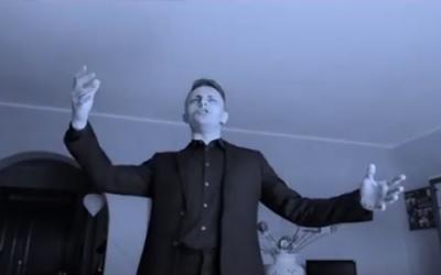 #iosuonodacasa - George Bizet - Toreador - da CARMEN